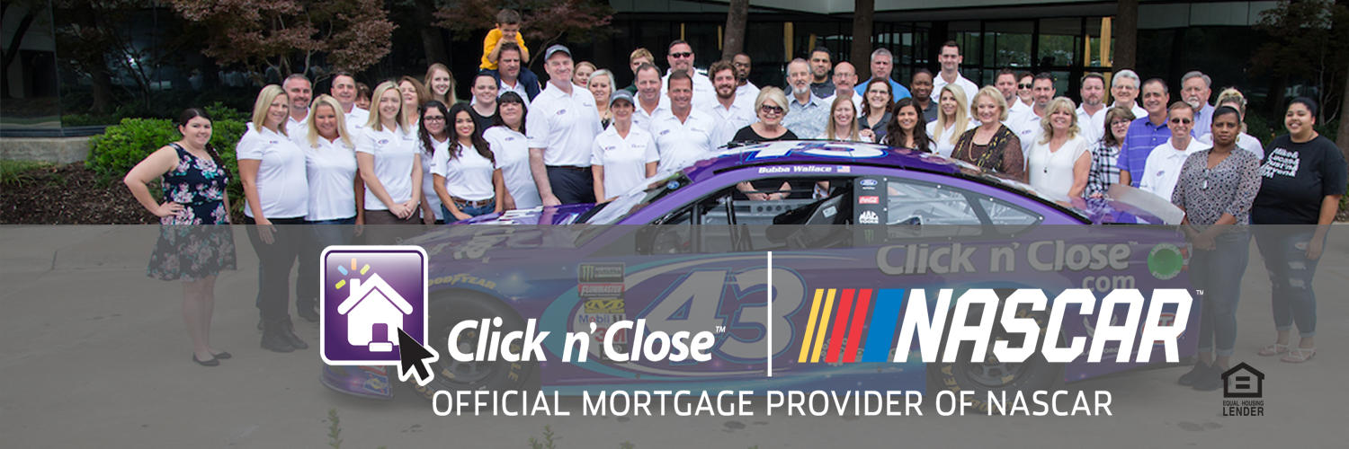 Click n' Close a division of Mid America Mortgage, Inc. image 1