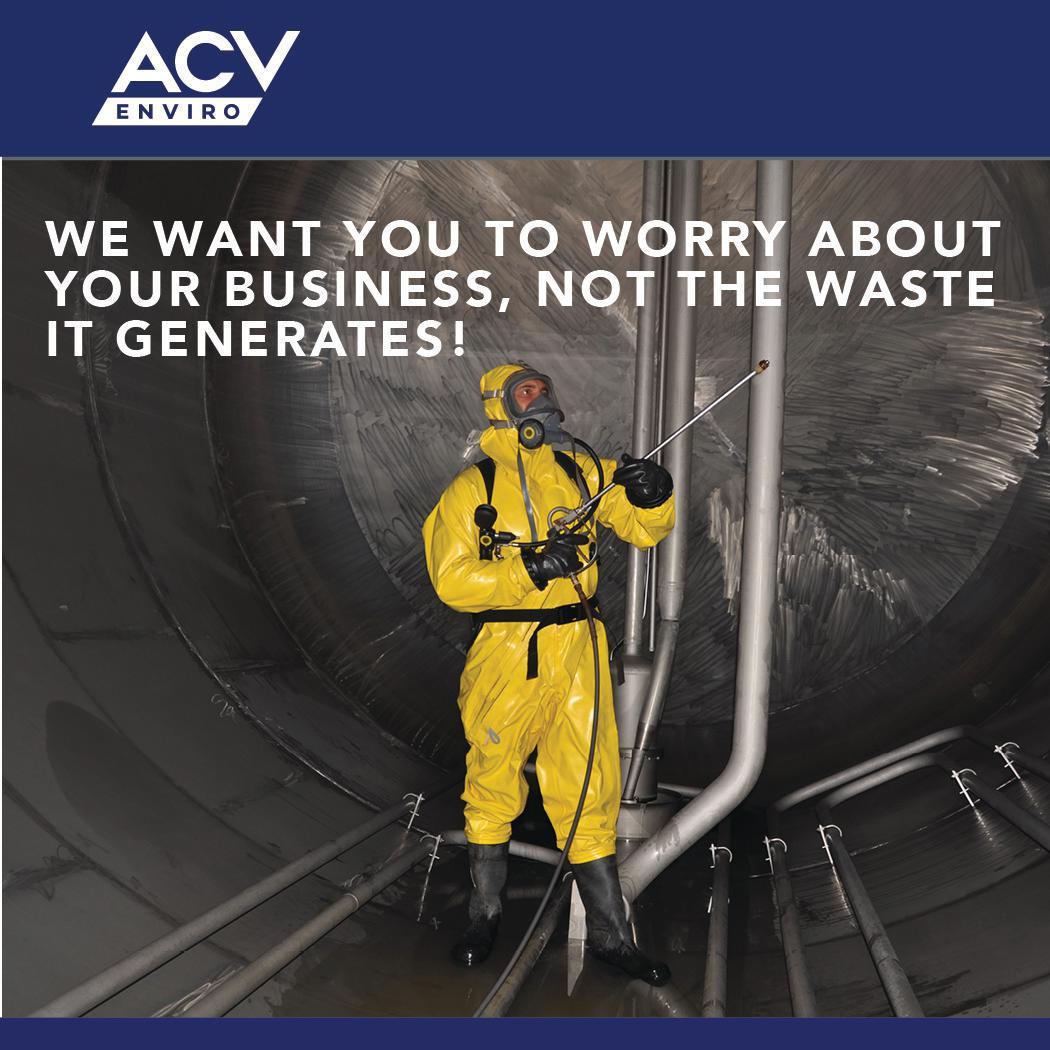 ACV Enviro image 2