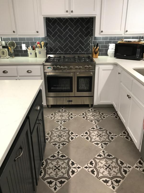 Metro Flooring & Design LLC image 3