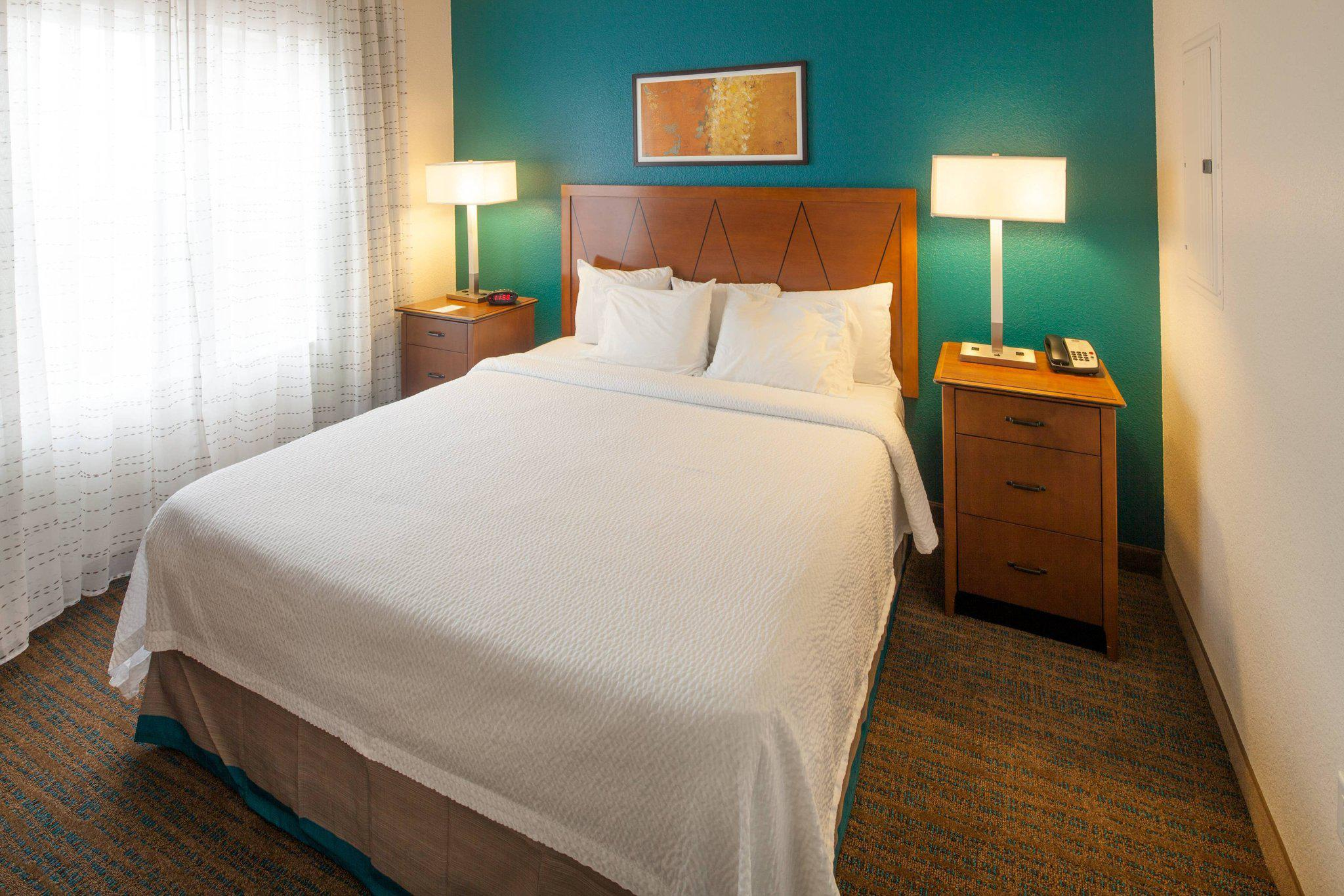 Residence Inn by Marriott Wichita East at Plazzio