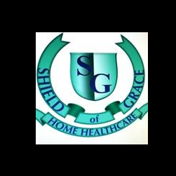 Shield of Grace Home Healthcare
