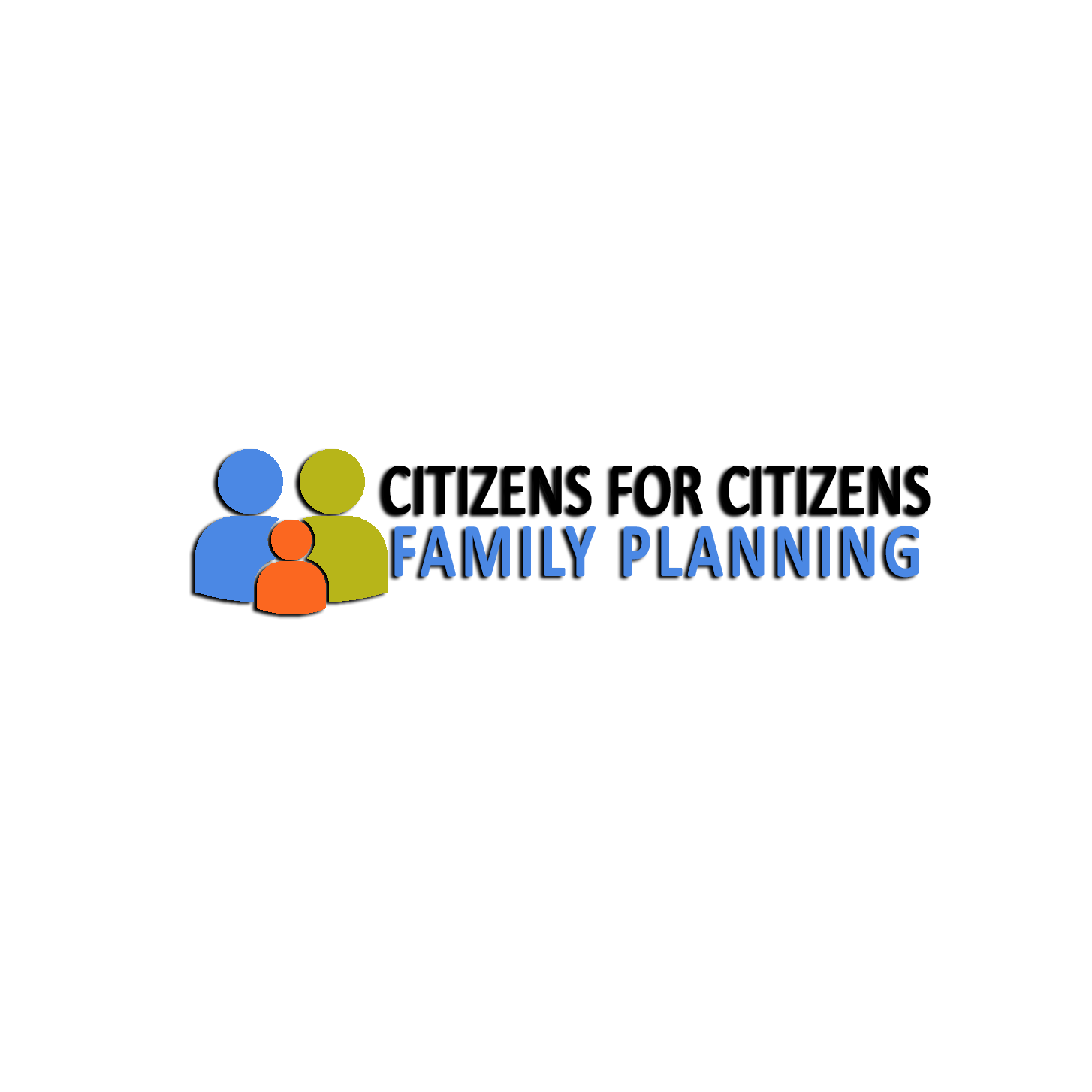 Citizens For Citizens Family Planning