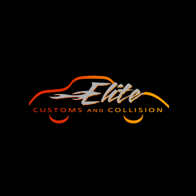 Elite Custom And Collision