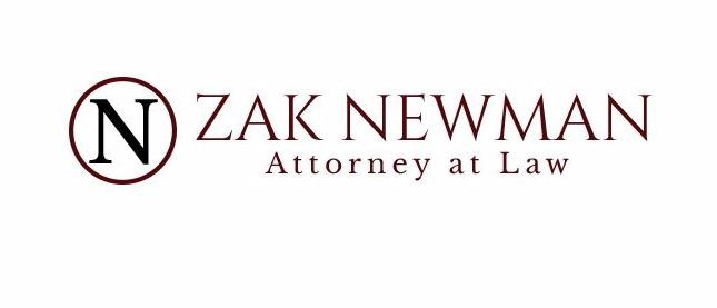 Zak Newman Attorney at Law image 0