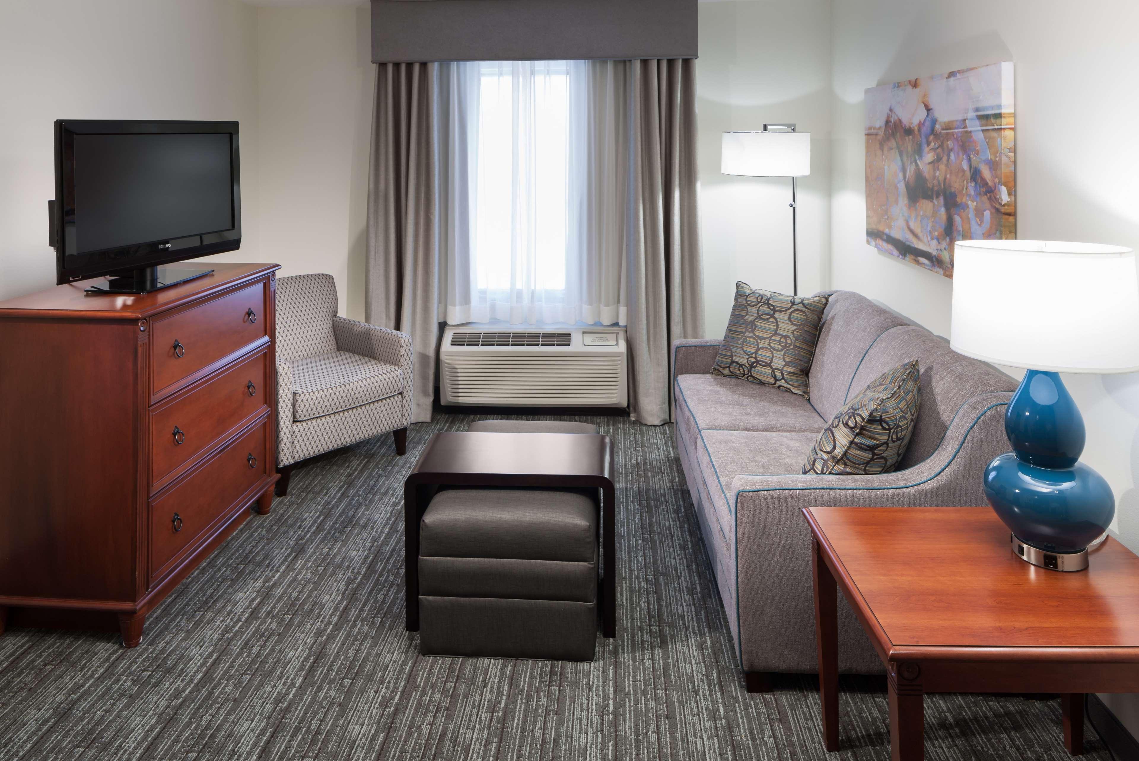 Homewood Suites by Hilton Denton image 30