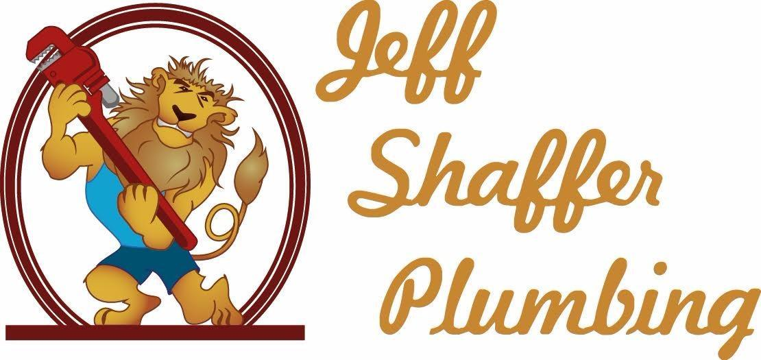 Jeff Shaffer Plumbing