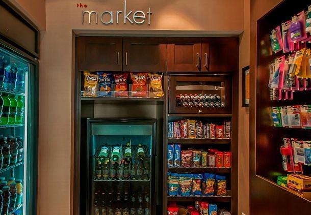 Residence Inn by Marriott Denver Cherry Creek image 5