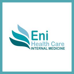 Eni Health Care