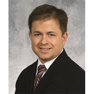 Kevin Kilfoyle - State Farm Insurance Agent image 0