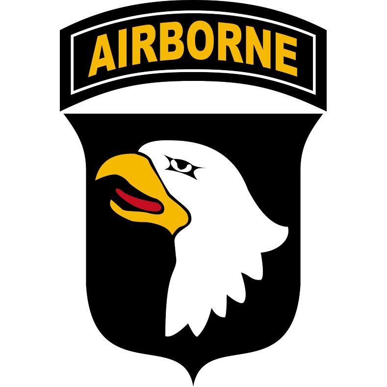 Airborne Locksmith & Towing