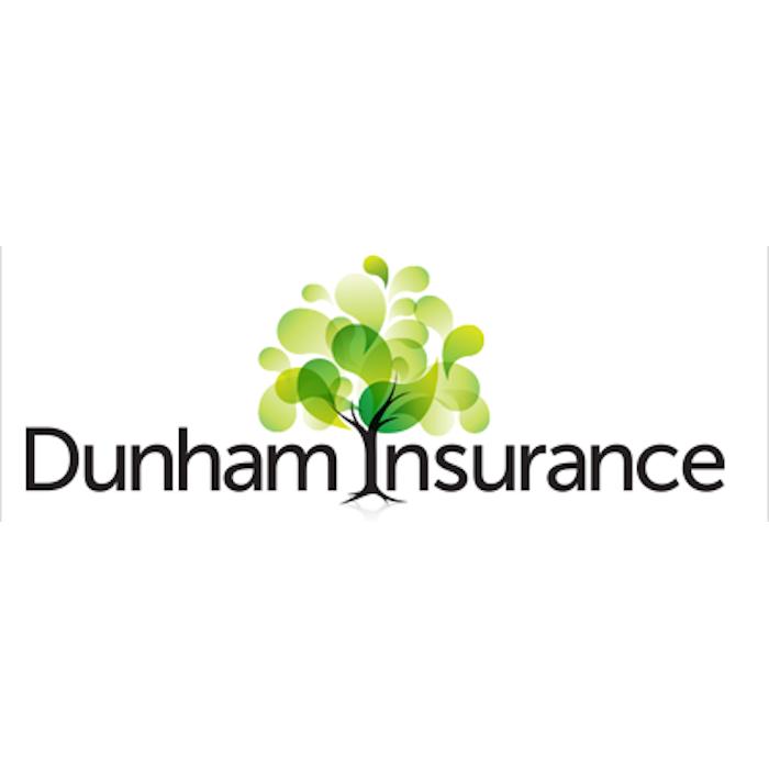 Joseph Dominguez | Dunham Insurance Services Inc image 2