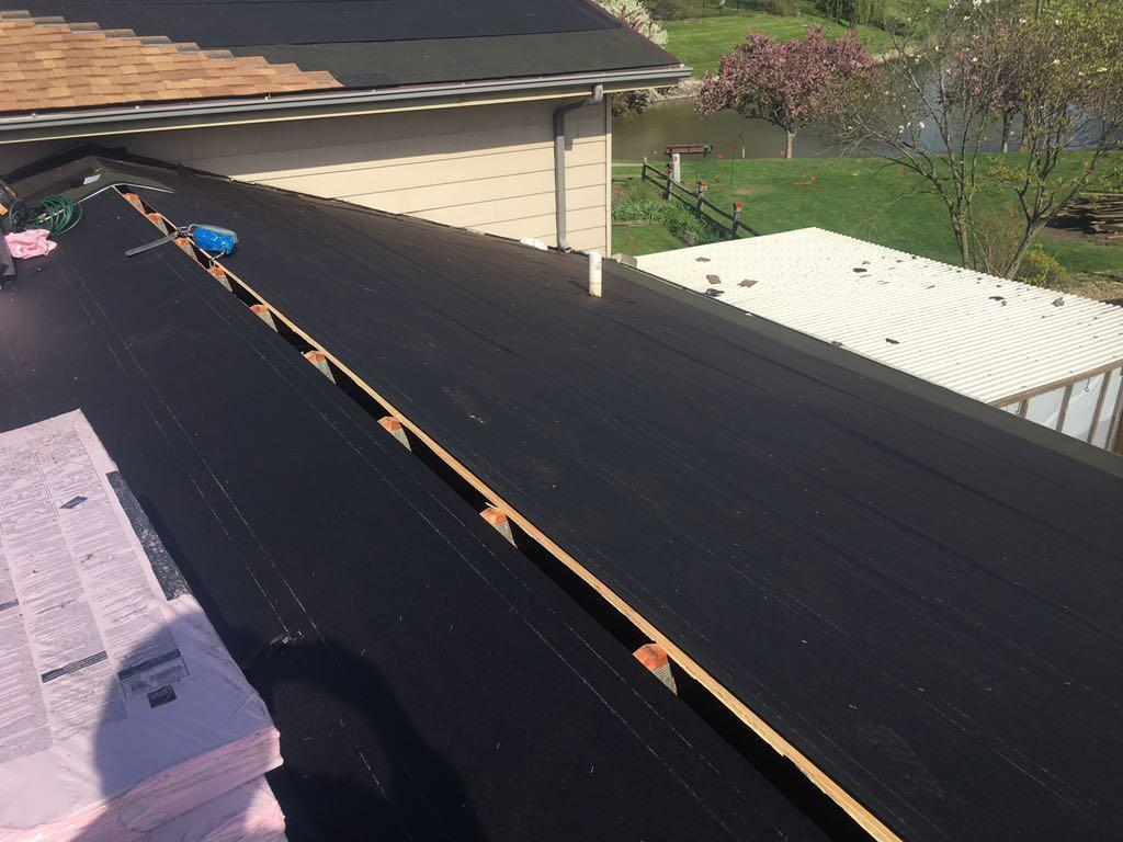 Total Roofing & Construction Services, Inc. image 21