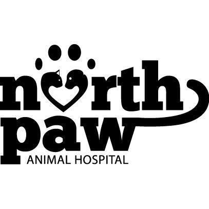 North Paw Animal Hospital