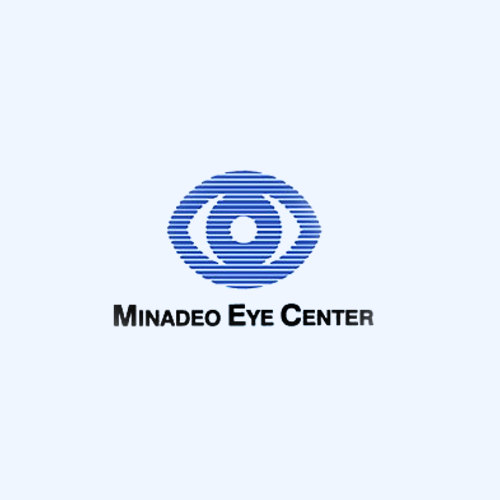 Minadeo Eye Center