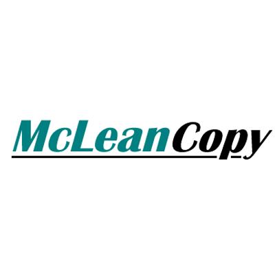 McLean Copy
