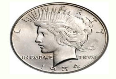 Coin Shop Cleveland, LLC image 2