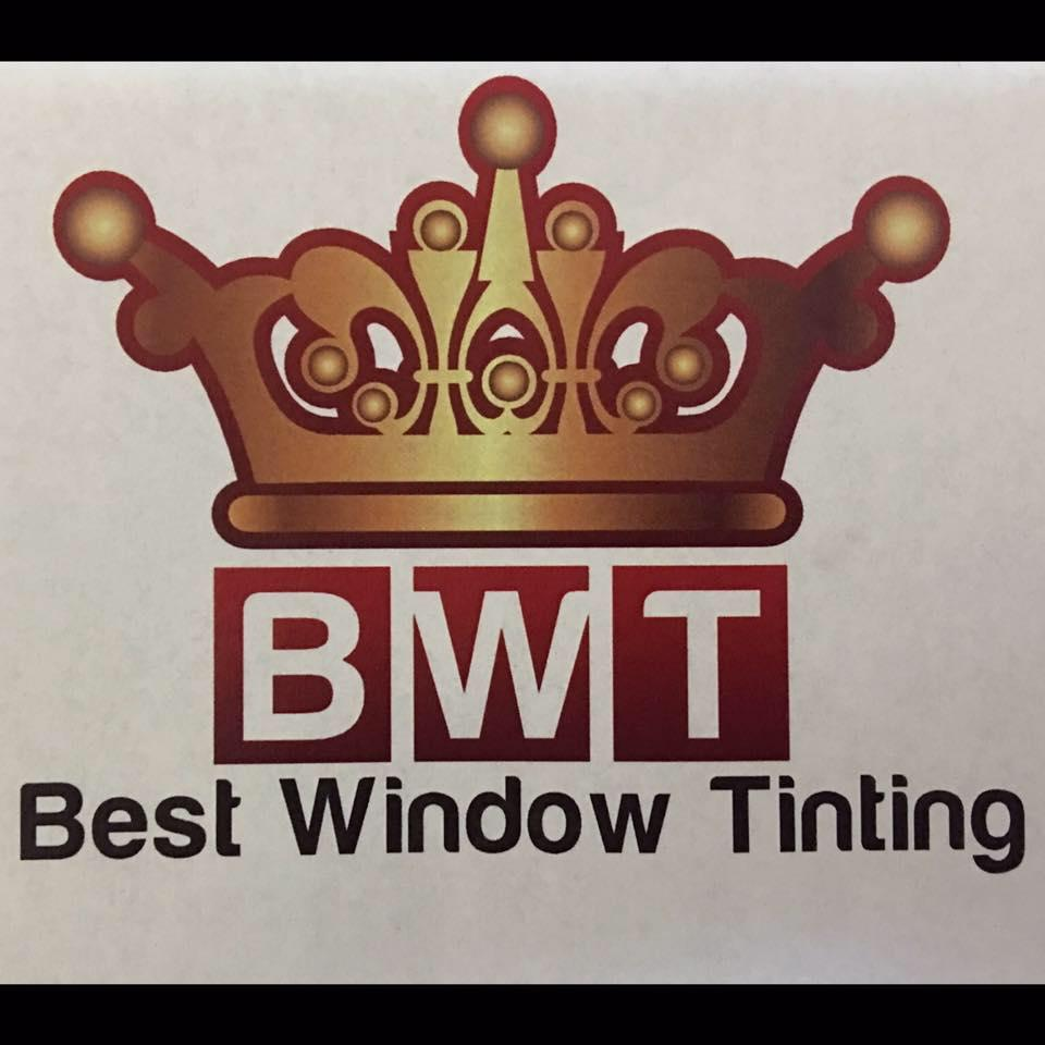 Best Window Tinting and Car Accessories in Miami