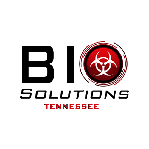 Bio Solutions Tennessee image 0