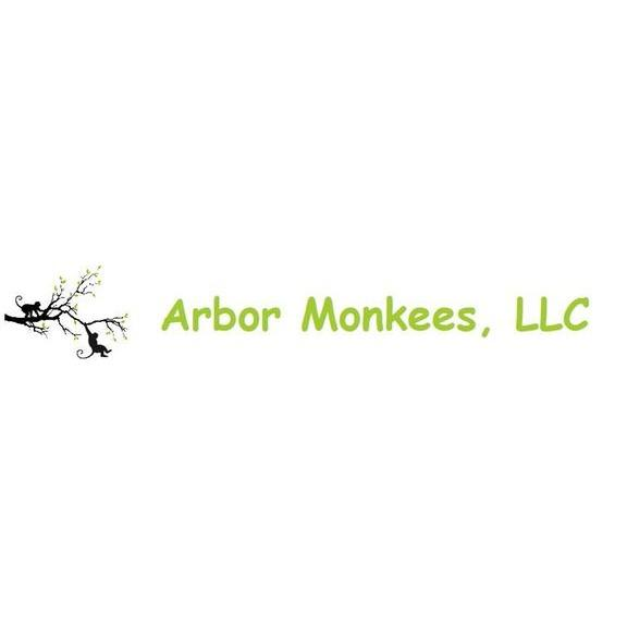 Arbor Monkees, LLC
