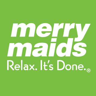 Merry Maids of Henderson