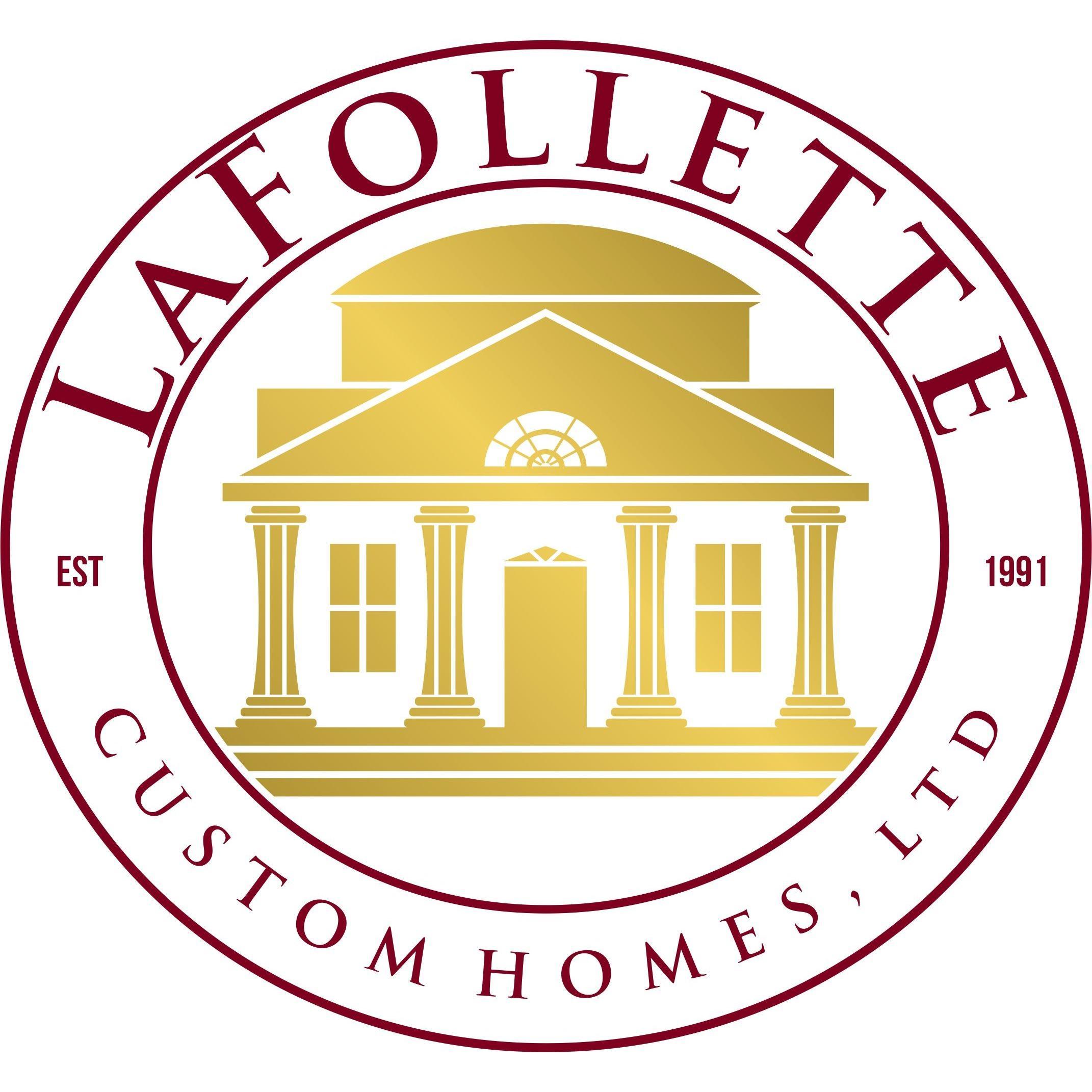 LaFollette Custom Homes