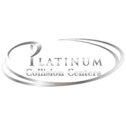 Platinum Collision Centers image 2