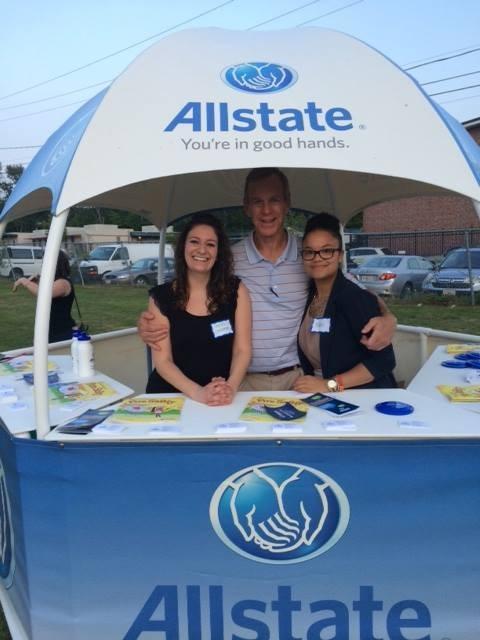 Allstate Insurance Agent: Kurt Wicks image 19