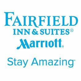 Fairfield Inn & Suites by Marriott Williamsburg