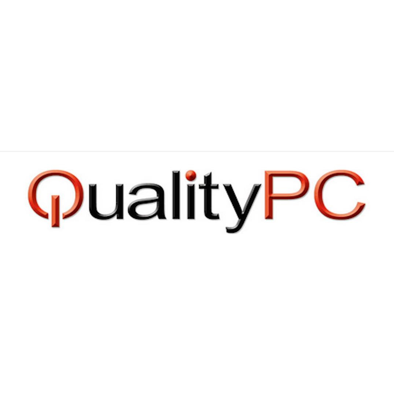 Quality PC