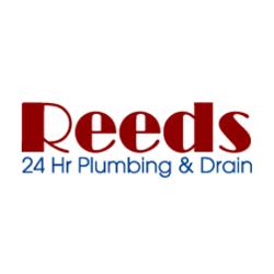 Reeds 24 Hr Plumbing & Drain