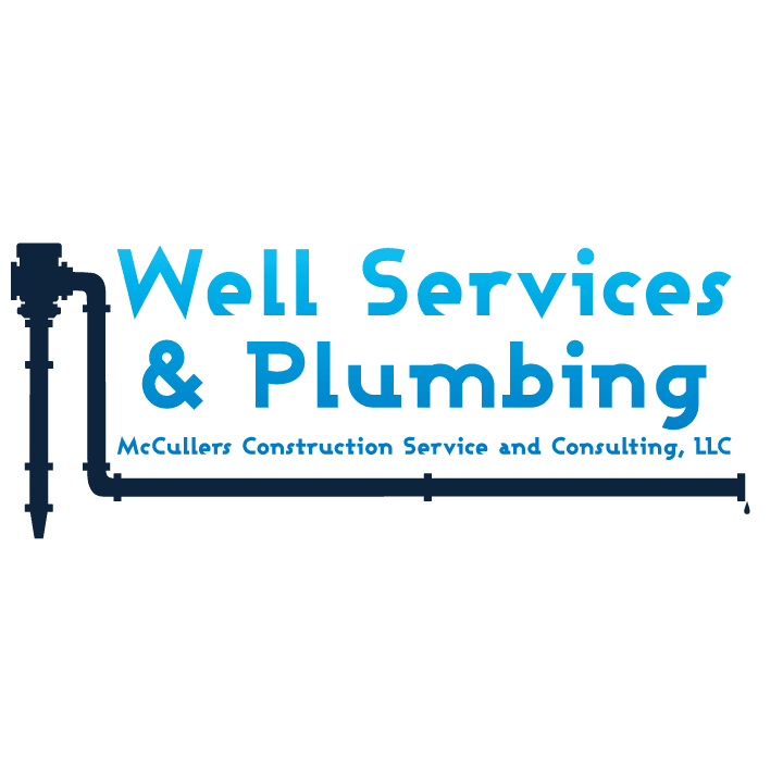 McCullers Construction Services and Consulting LLC