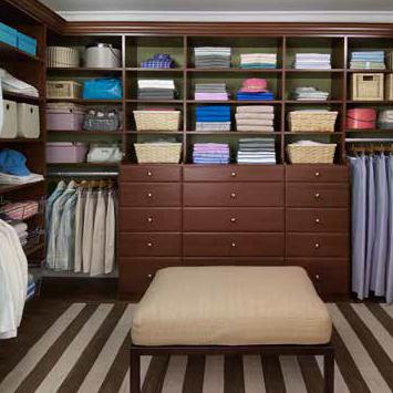 Enhance Your Home LLC image 9