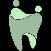 Joanna Kolanowska, D.D.S - Grayslake, IL - Dentists & Dental Services