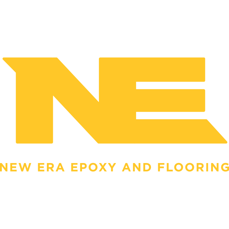 New Era Epoxy Flooring LLC image 5