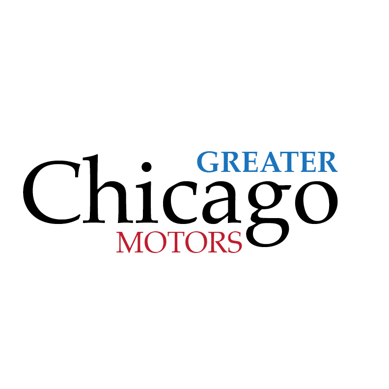 Infinitech Auto Service DBA Greater Chicago Motors