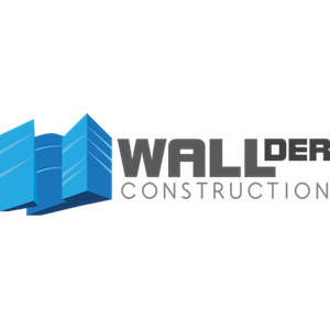 Wallder Construction LLC image 3