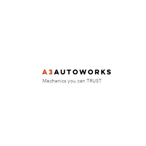 A3 Autoworks