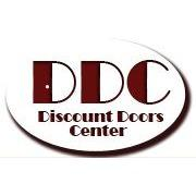 Discount Doors Center