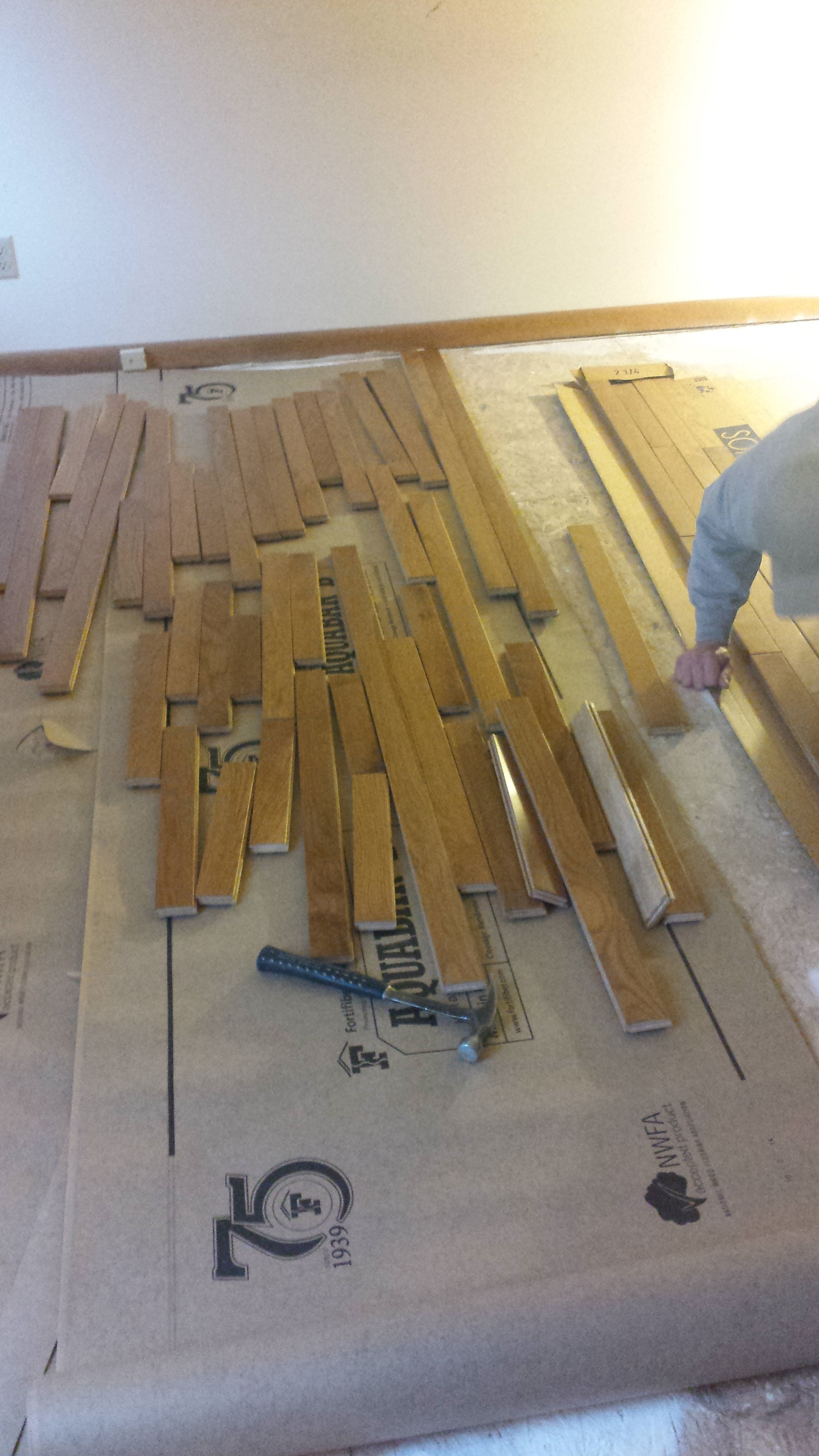 floors somerset decoration wood of types flooring hardwood with dark engineered