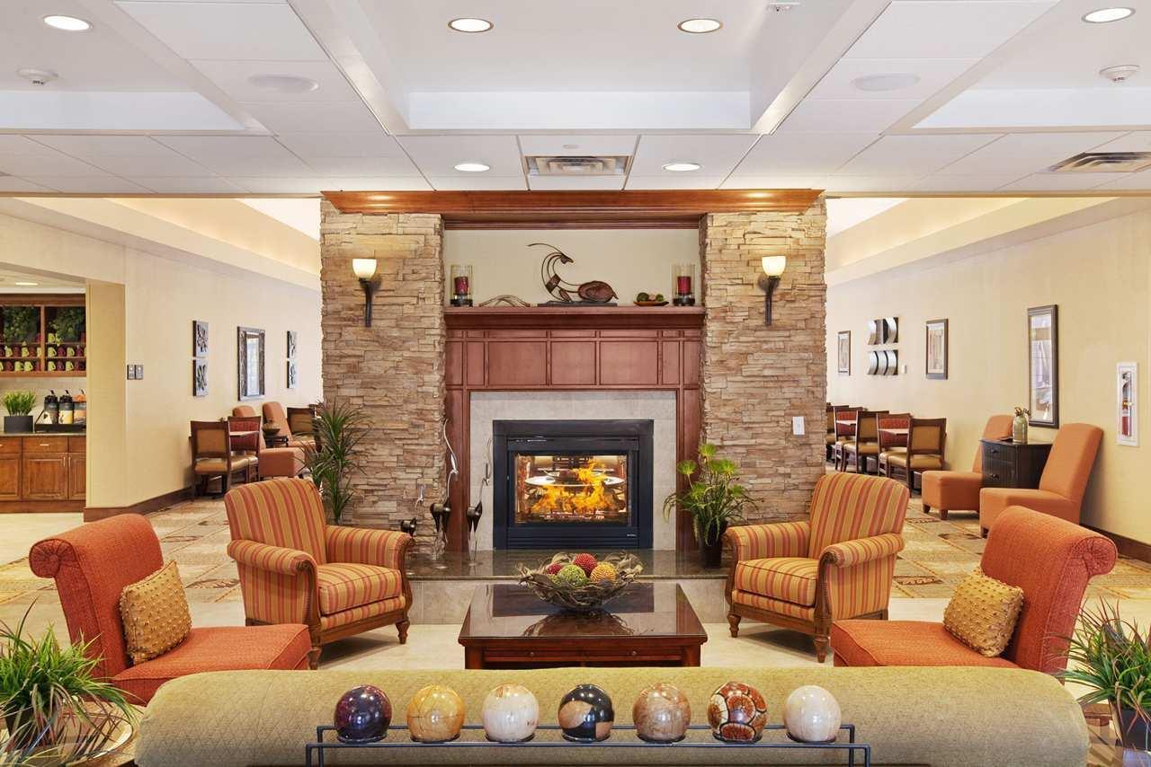 Homewood Suites by Hilton Denver International Airport image 6