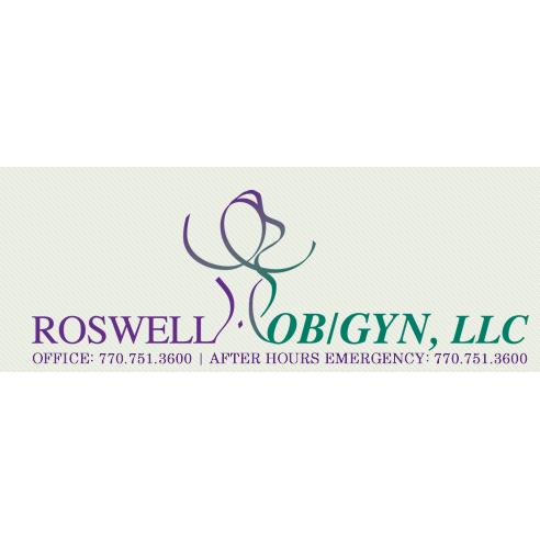 Roswell OBGYN