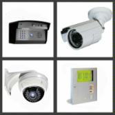 Complete Access Control Of Central Florida Inc - ad image