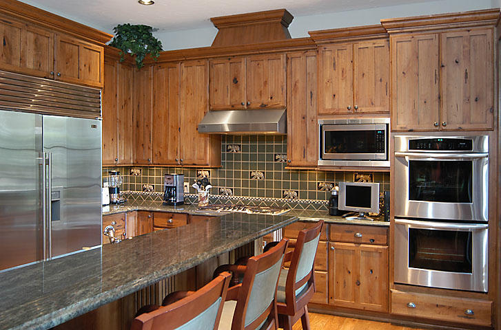 precision cabinets inc in boone, nc - (828) 262-5