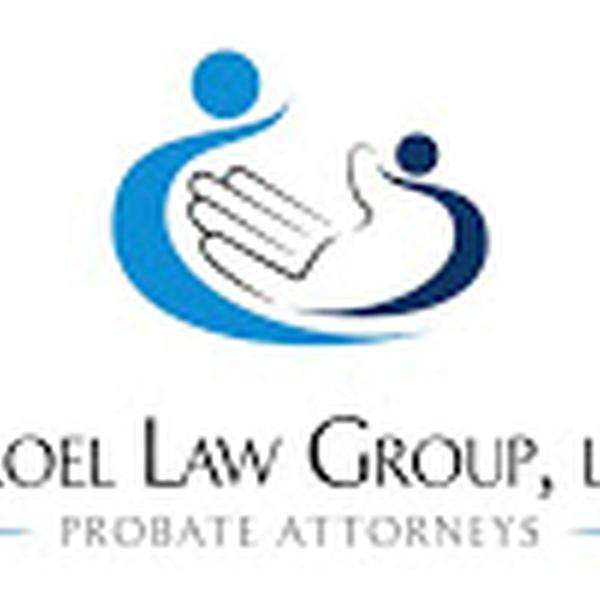 Broel Law Group, LLC image 2