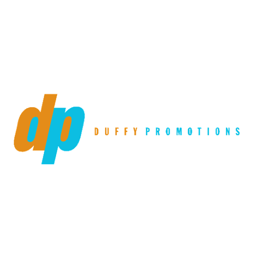 Duffy Promotions