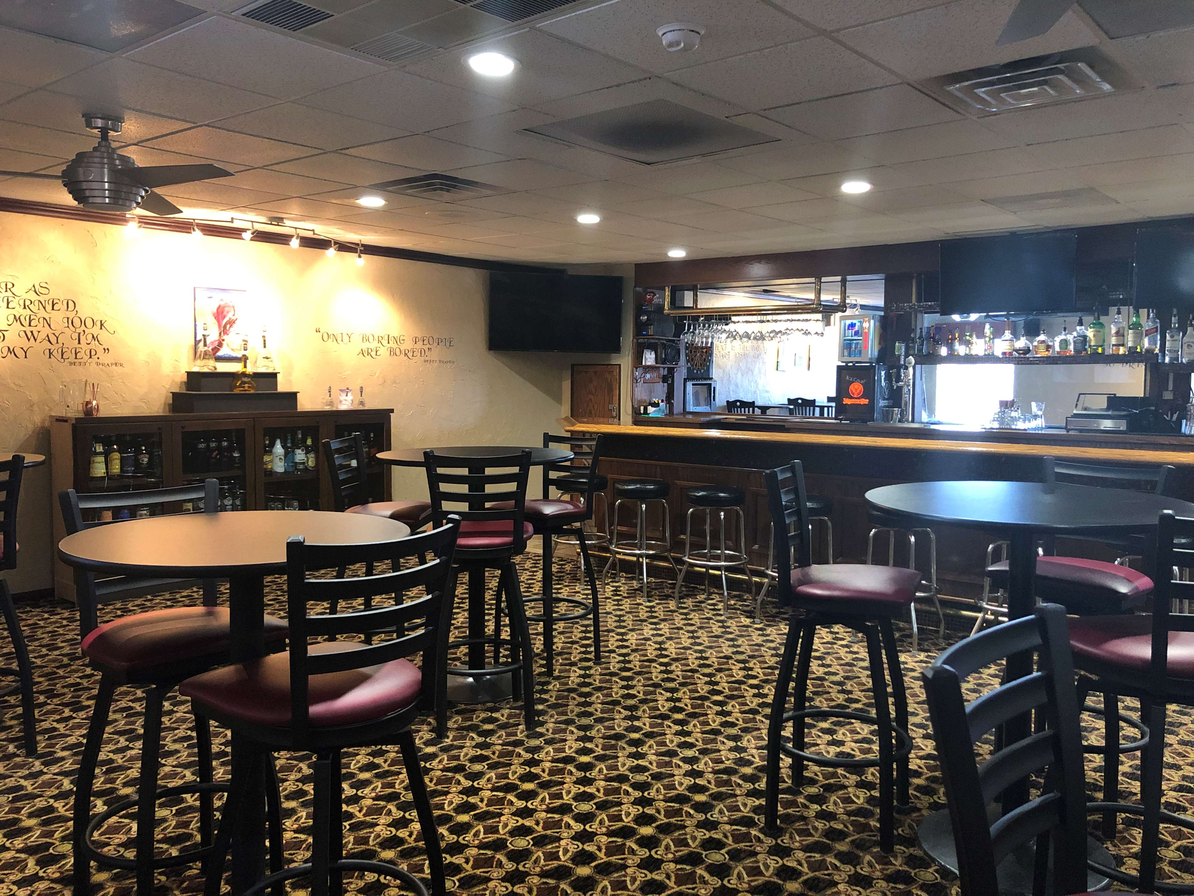 SureStay Plus Hotel by Best Western Oklahoma City North image 5