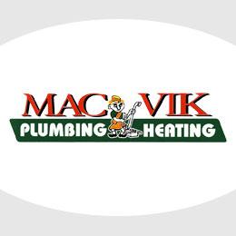 Mac Vik Plumbing & Heating Co