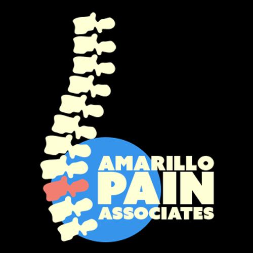 Amarillo Pain Associates