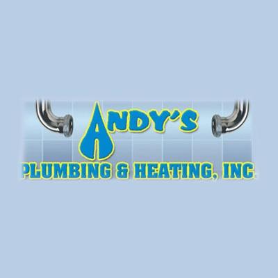 Andy's Plumbing & Heating Inc.