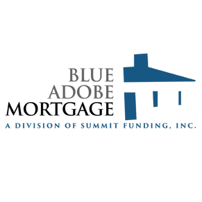 Josh Ehle - Blue Adobe Mortgage